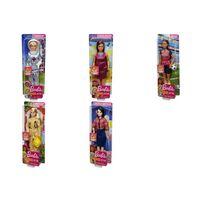 Barbie บาร์บี้ รุ่นฉลองครบรอบ 60ปี