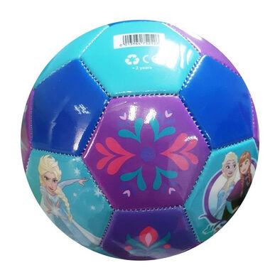 Disney Frozen โฟรเซ่น ลูกบอล เบอร์2 โอลาฟ