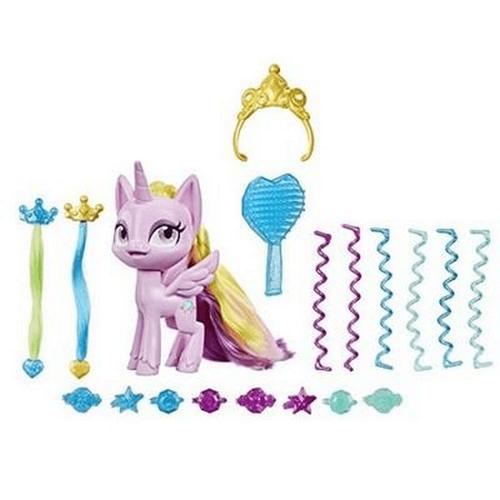My Little Pony เบสแฮร์ เดย์ ปริ้นเซส