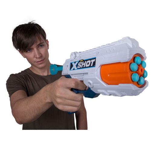 X-Shot เอ็กซ์ช็อต รีเฟลก