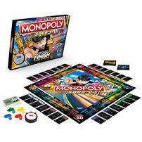 Monopoly โมโนโพลี่ Speed