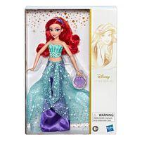 Disney Princess ดิสนีย์ พรินเซส สไตล์ ซีรีส์ (คละลาย)