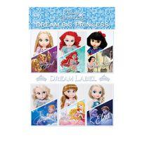 Disney Princess ตุ๊กตาเกาหลีDream Label-Cinderella