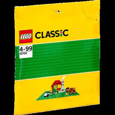 ตัวต่อเลโก้ ครีเอเตอร์ 31102 มังกรพ่นไฟ