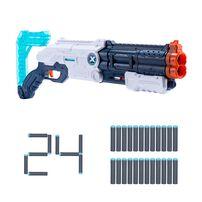 X-Shot เอ็กซ์ช็อต เอกเซล ไวจิเล้นท์ พร้อมกระสุน 24 นัด