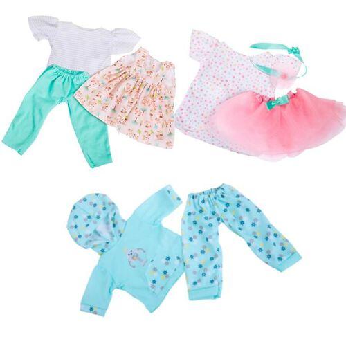 Perfectly Cute เสื้อผ้าตุ๊กตาขนาด 14 นิ้ว