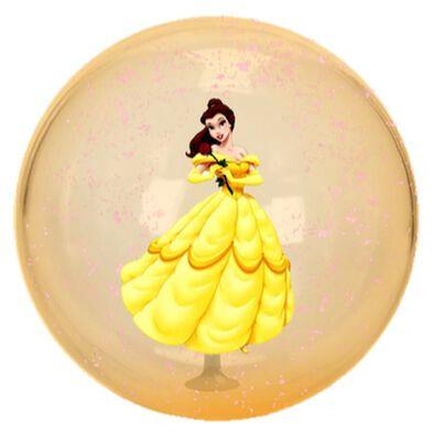 Disney วอเตอร์ บอล ลายเจ้าหญิงเบลล์