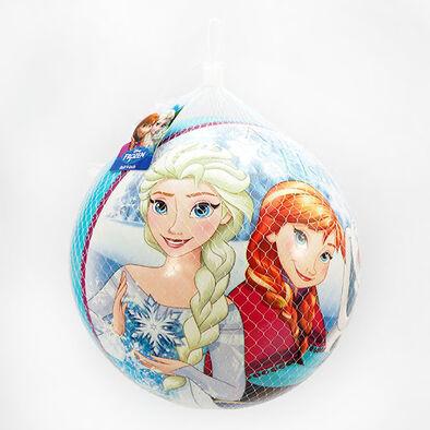 Frozen ลูกบอล โฟรเซน ขนาด 9 นิ้ว
