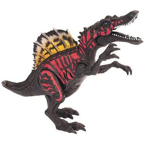 Animal Zone แอนิมอลโซน ไลท์ แอนด์ ซาวนด์ ไดโนเสาร์ คละแบบ