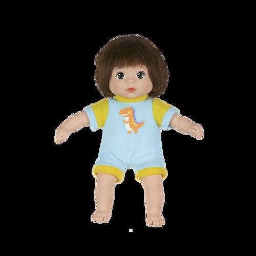 Baby Blush เบบี้ บลัช มินิ เลิฟ ทวินส์ เนอสเซอรี่ ดอลล์ เซ็ต