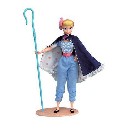 Toy Story 4 ทอย สตอรี่ 4 ฟิกเกอร์โบ พี้ป พูดได้