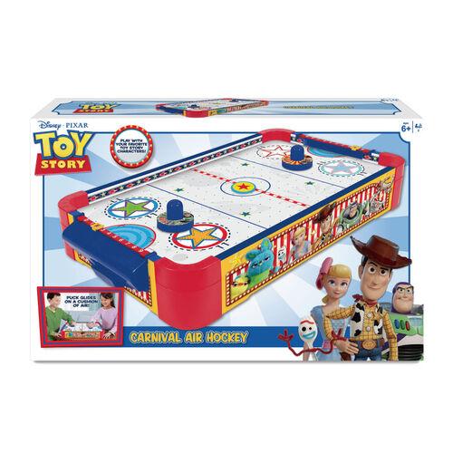 Toy Story ทอยสตอรี่ แอร์ ฮอคกี้