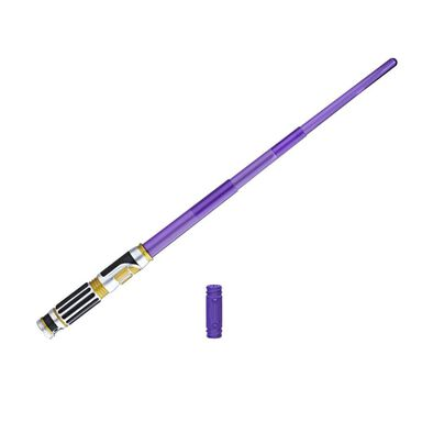 ดาบสตาร์วอร์ Sw E8 Rp Electronic Lightsaber
