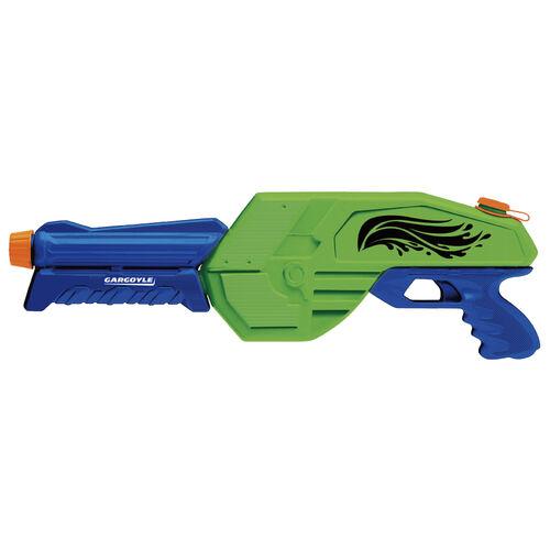 Water Warriors ปืนฉีดน้ำ รุ่นการ์กอยล์ คละแบบ