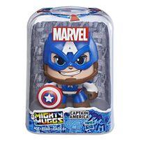 Marvel มาร์เวล ไมท์ตี้ มักส์ (คละลาย)
