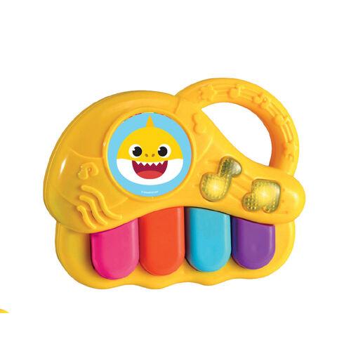 Pinkfong พิงค์ฟอง ของเล่นเปียโน เสริมพัฒนาการลูกน้อย