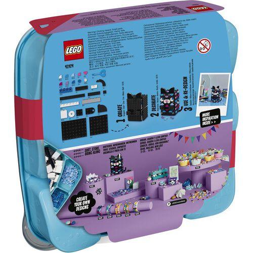 LEGO เลโก้ ดอทส์ ซีเคร็ต โฮลเดอร์ 41924