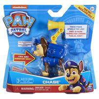 Paw Patrol  พาว พาโทรล แอ๊คชั่น แพ็ก พัพ แอนด์ แบจช์ คละแบบ