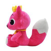 Pinkfong Baby Shark พิงค์ฟง เบบี้ชาร์ค ตุ๊กตาผ้า 30 ซม.
