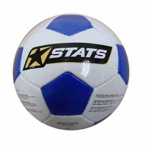 Stats ลูกฟุตบอล เบอร์ 2