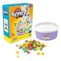 Play-Doh สไลม์ ชุดซีเรียบอาหารเสริม คละแบบ