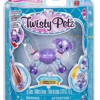 Twisty Petz ทวิสตี้ เพ็ทซ์ กำไลลูกปัดพร้อมลิปกลอส ซีรีส์3 คละแบบ