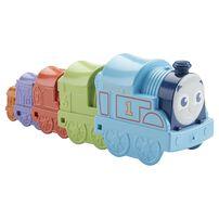 Thomas & Friends โทมัส แอนด์ เฟรนด์ รถไฟโทมัส เนสติ้ง เอนจิ้น