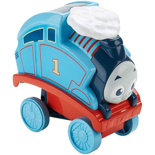 Thomas & Friends รถไฟของเล่น Friends Fun Flip Thomas
