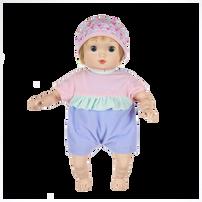 Baby Blush เบบี้ บลัช เลิฟลี่ แบ็คแพ็ค ดอลล์ เซ็ต