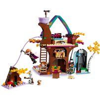 LEGO เลโก้เอนชานเท็ด ทรีเฮาส์ 41164