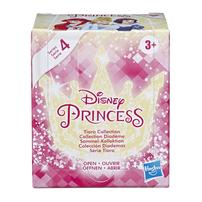 Disney Princess ดิสนีย์ พรินเซส เอสดี กล่องสุ่ม คละแบบ