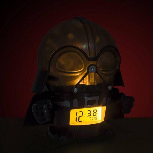 Bulbbotz นาฬิกาปลุกดาร์ธเวเดอร์