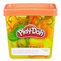 Play-Doh เพลย์โดว์ ชุดแป้งปั้น ฟัน ทับ