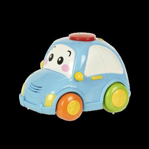 Speed City Junior สปีด ซิตี้ จูเนียร์ รถบัดดี้พร้อมรีโมทบังคับ