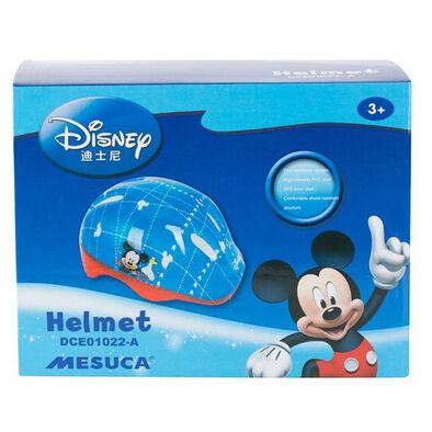 Disney Mickey หมวกกันน๊อตเด็ก ลายมิกกี้ เม้าส์
