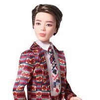 ตุ๊กตาบังทัน จีมิน