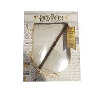 Harry Potter แฮรี่ พอตเตอร์ วิงกาเดียม เลวิโอซา คิท