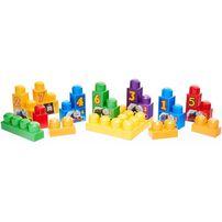 Mega Bloks Thomas & FriendsS เมก้า บล็อคส์ โทมัส แอนด์ เฟรนส์ บิวด์ แอนด์ โก โทมัส