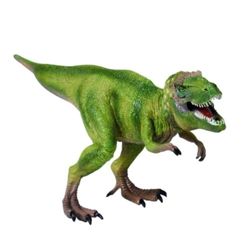 Awesome Animals ออซัม แอนนิมอลส์ ฟิกเกอร์ไดโนเสาร์ขนาดใหญ่ คละแบบ