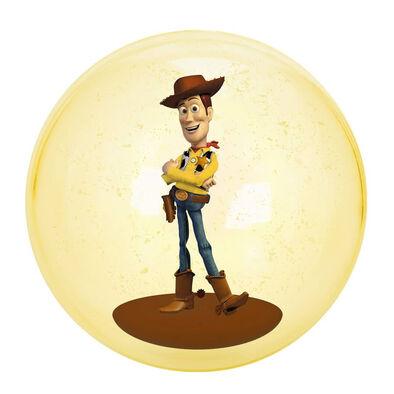 Toys Story วอเตอร์ บอล ลายวู้ดดี้
