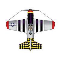 X Kites ว่าวไมโครไคท์