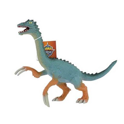 Animal Zone แอนิมอลโซน ไดโนเสาร์ เทอริสิโนซอรัส