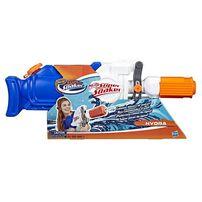 NERF Supersoaker เนิร์ฟ ซูเปอร์ โซคเกอร์ ปืนฉีดน้ำ ไฮดร้า
