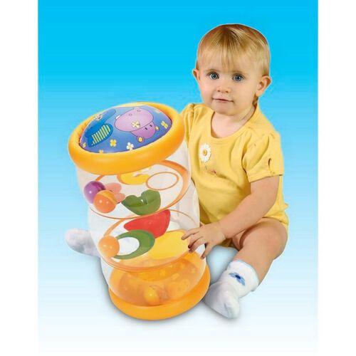 BRU Infant & Preschool บรู เบบี้ โรลเลอร์ เซ็ท