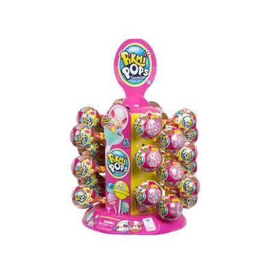 ของเล่น Pikmi Pops S1 Single Pack Cdu Asst