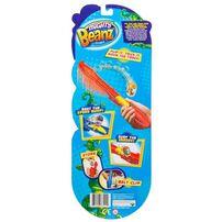 Mighty Beanz ไมท์ตี้ บีนส์ ราง คละแบบ