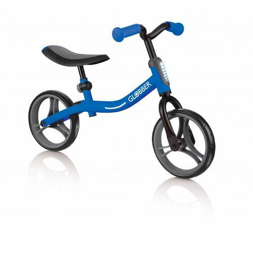 Globber จักรยานพยุงตัว รุ่น โก ไบค์ สีเนวี่ บลู