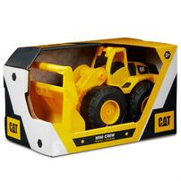 Cat แคตเตอร์พิลล่า รถมินิ ครูว ขนาด 7 นิ้ว  (คละแบบ)