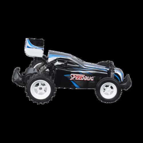 Speed City สปีด ซิตี้ รถบังคับวิทยุ แดร์เดวิล เรเซอร์