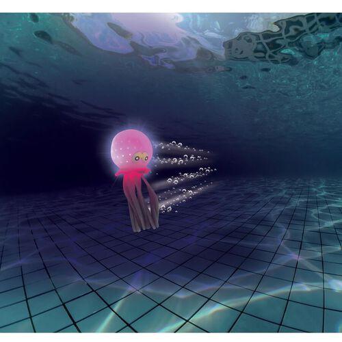 Diving Masterวอเตอร์ วิกเกลอร์ ไลท์อัพ ไดเวอร์ส ของเล่นใต้น้ำ คละแบบ